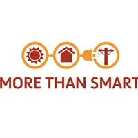 More Than Smart