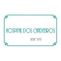 Hospital dos Candeeiros