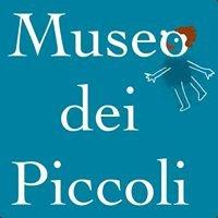 Museo dei Piccoli
