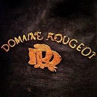 Domaine Rougeot