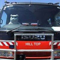 Hill Top Rural Fire Service
