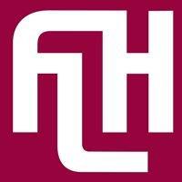 Fred L. Hansen Corporation