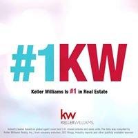 Keller Williams Premiere Properties - Glen Ellyn
