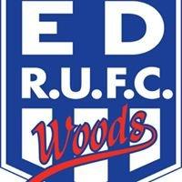 Eastwood Rugby Club