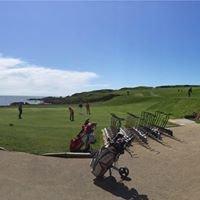 Ardglass Golf Club Professional Shop