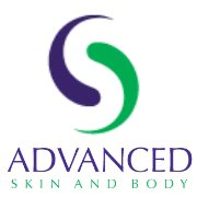 Advanced Skin and Body