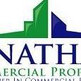 Jonathan Commercial Properties