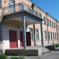 Сквирська загально-освітня школа 2