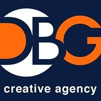DBG Creative Agency