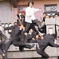 Se1-kungfu