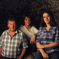 Domaine Pascal Henry