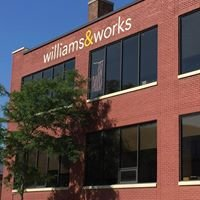 Williams & Works