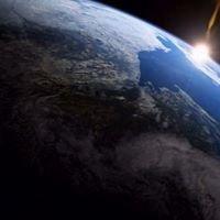 Planète Traduction (Jean-Marc Jacot)