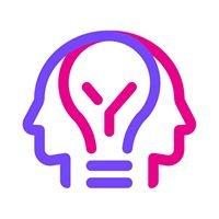 Idea Learning