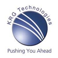 KRG Technologies Inc.