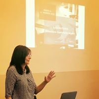 Barbara Arrighetti - Traduzioni legali e finanziarie