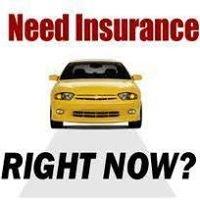 Osentoski Insurance Agency LLC