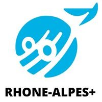 ATD Quart Monde Rhone Alpes