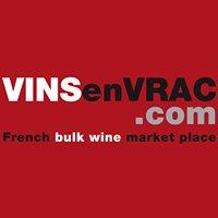 Vinsenvrac.com
