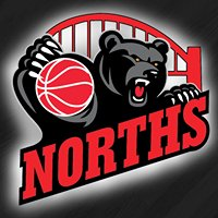 Norths Basketball