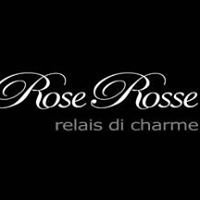 Rose Rosse relais di charme