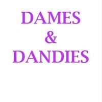 Dames & Dandies