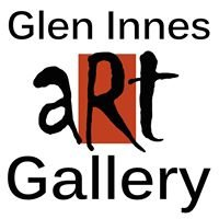 Glen Innes Art Gallery Incorporated