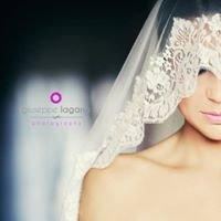 Laganà Studios Photography