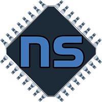 Nelson Specialties Company