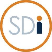 SDI Clarity
