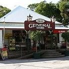 Crabbes Creek General Store