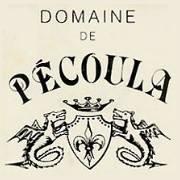 Domaine de Pécoula