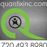 Quantix, Inc.