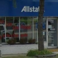 Allstate Insurance Agent: Bill Jones