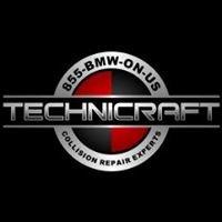 Technicraft Collision Repair Experts, LLC
