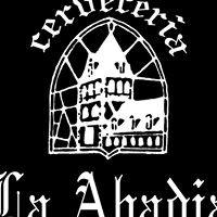 Cerveceria La Abadía