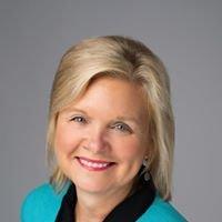 Janice Szur NMLS # 1021386