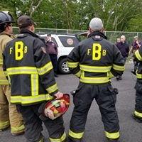 Bungay Fire Brigade