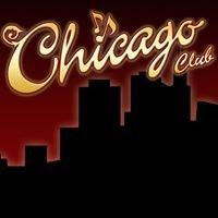ChicagoClub