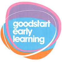 Goodstart Early Learning Lennox Head