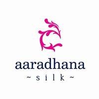 Aaradhana Silk