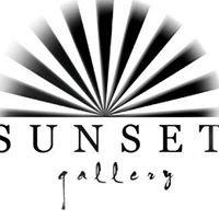Sunset Gallery & Framing