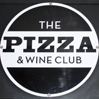 The Pizza and Wine Club