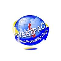 Westpac Meat Processing Corporation
