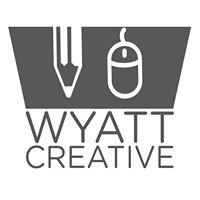 Wyatt Creative Graphic & Web Design & Education
