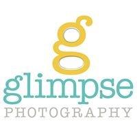Glimpse Photography Boutique