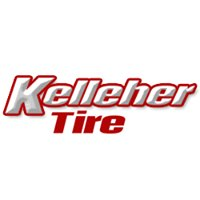 Kelleher Tire