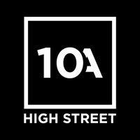 10A High Street