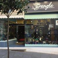 Naútica Beagle Viveiro