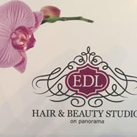 EDL Beauty Studio